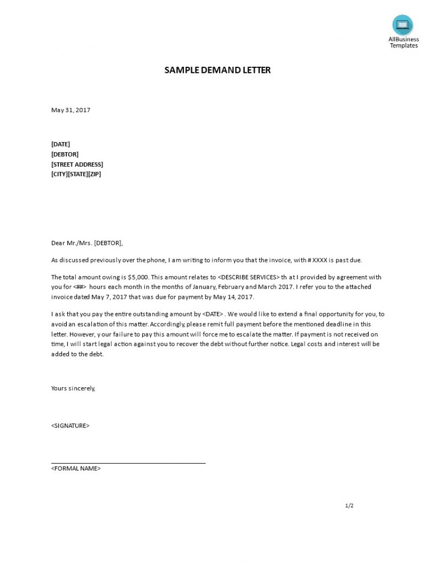 Letter writing for hire ca open office writer thesis
